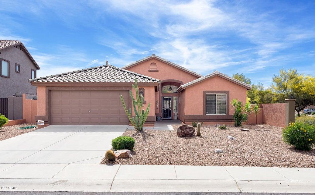 6683 E HACIENDA LA NORIA Lane, Gold Canyon, AZ 85118