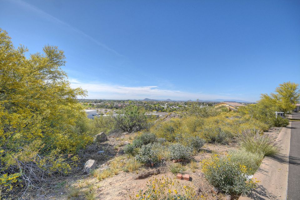 15026 N 15TH Drive Lot 17, Phoenix, AZ 85023
