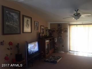 MLS 5587862 30403 W PORTLAND Street, Buckeye, AZ 85396 Buckeye AZ West Phoenix Estates
