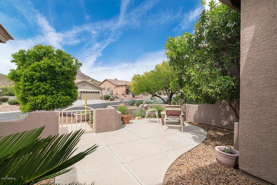 MLS 5588298 4627 S DUSTY COYOTE Trail, Gold Canyon, AZ 85118 Gold Canyon AZ Mountainbrook Village