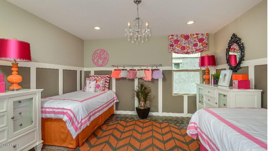 4345 E Morrison Ranch Parkway Gilbert, AZ 85296 - MLS #: 5587870