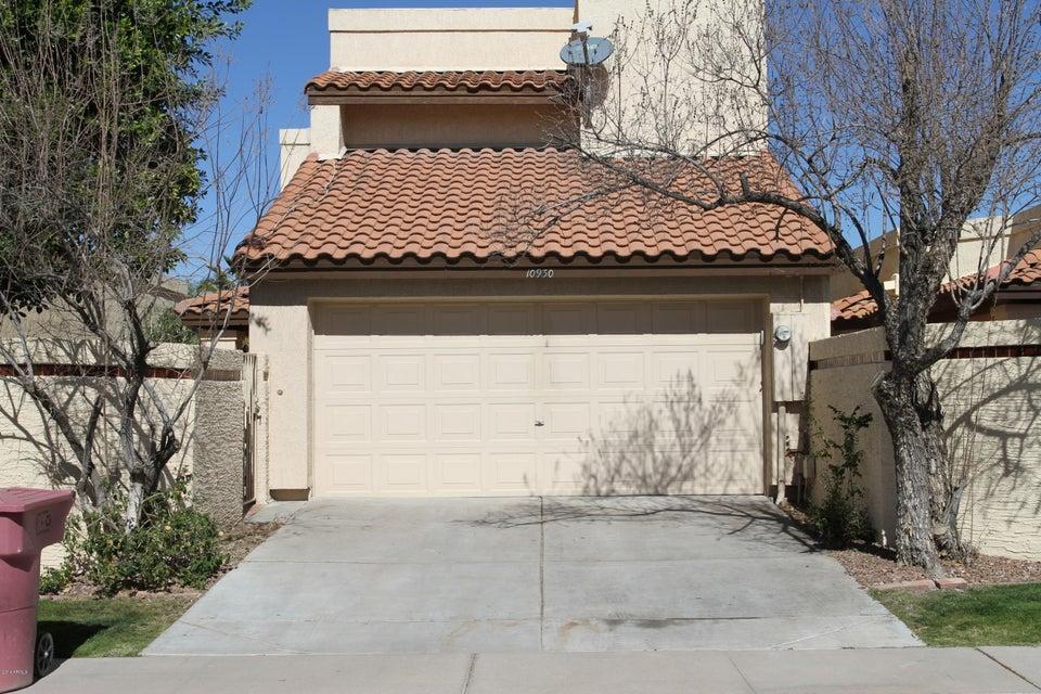 10930 E YUCCA Street, Scottsdale, AZ 85259