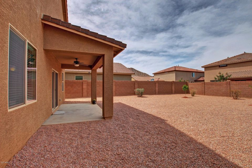 MLS 5588074 4366 W CRESCENT Road, Queen Creek, AZ San Tan Heights AZ Two-Story
