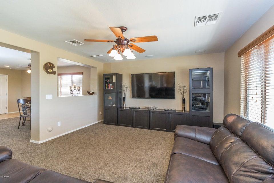 3003 N HAWTHORN Drive Florence, AZ 85132 - MLS #: 5588352