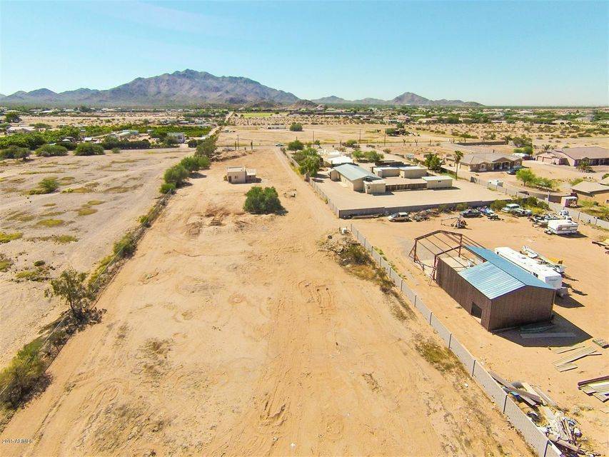 7339 S 169TH Way Lot 052 E, Queen Creek, AZ 85142