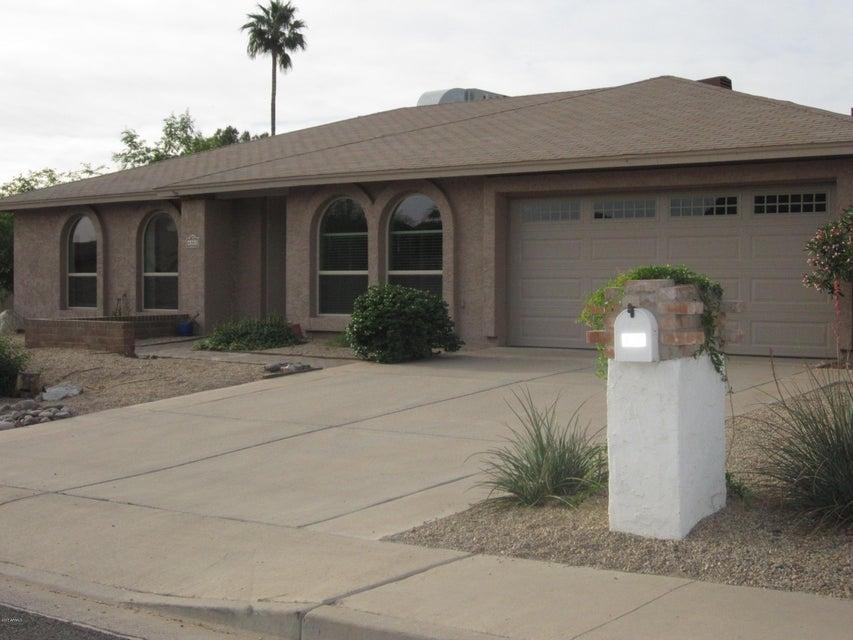 4341 E Pearce Road, Phoenix, AZ 85044