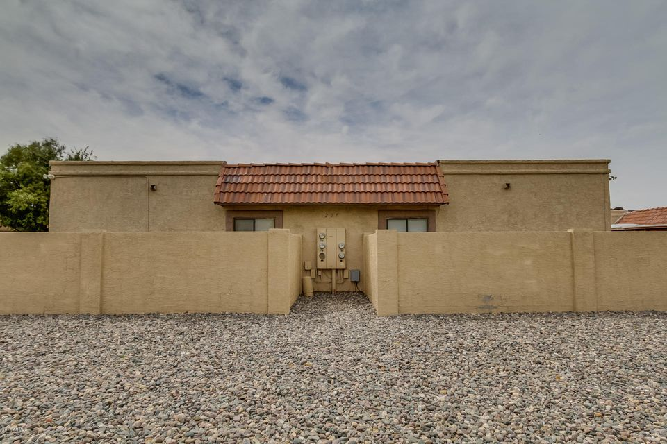 207 E LOMA LINDA Boulevard 4, Avondale, AZ 85323