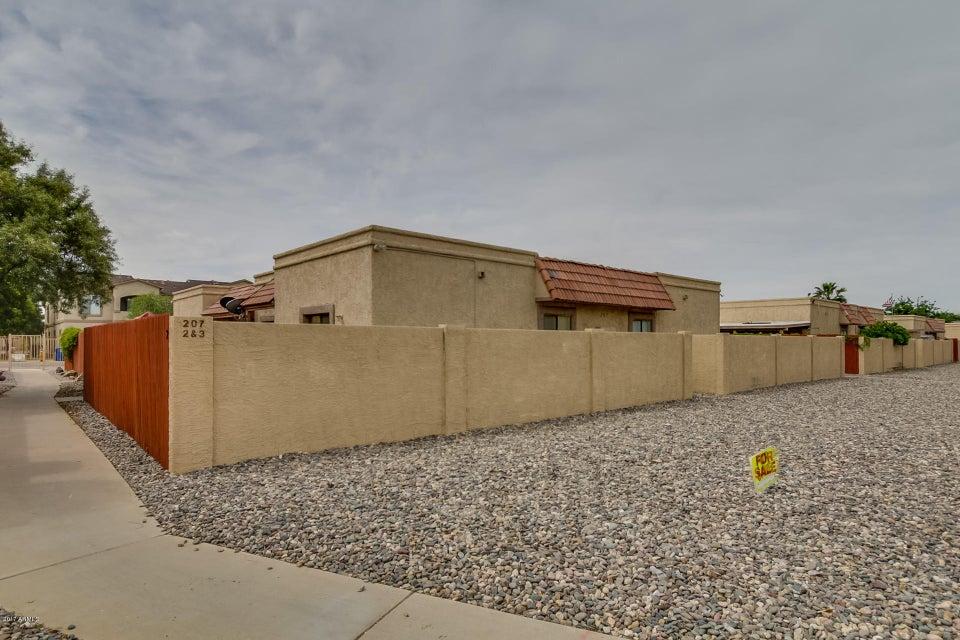 207 E LOMA LINDA Boulevard 1, Avondale, AZ 85323