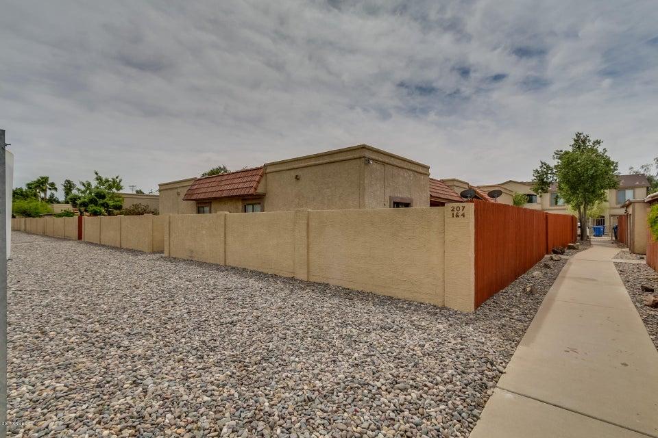207 E LOMA LINDA Boulevard 2, Avondale, AZ 85323