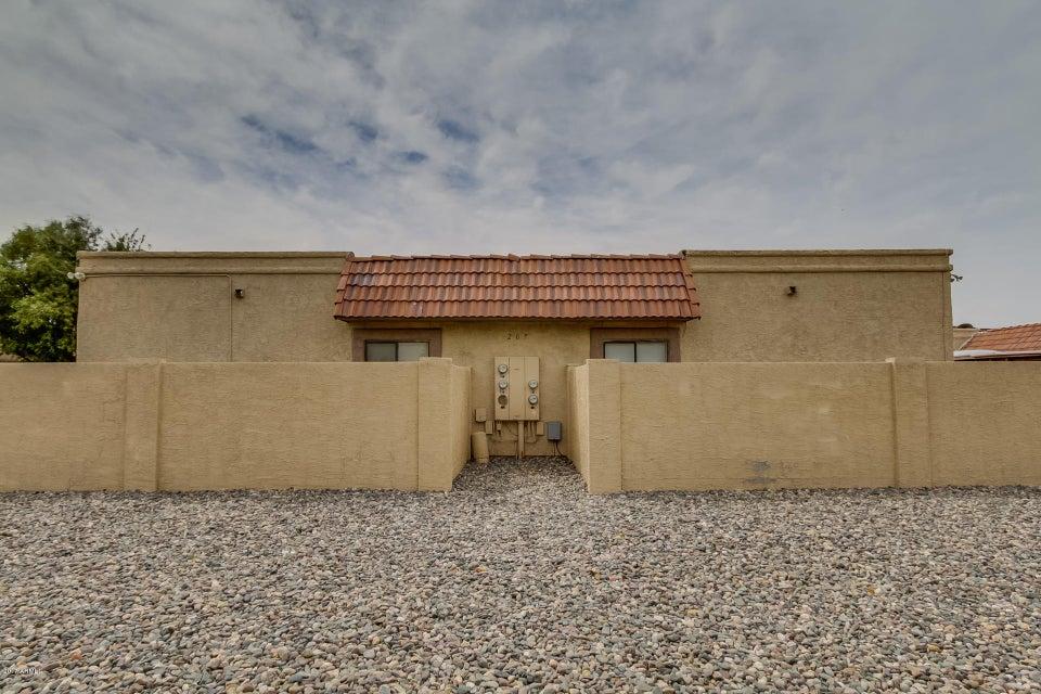 207 E Loma Linda Boulevard 1-4, Avondale, AZ 85323