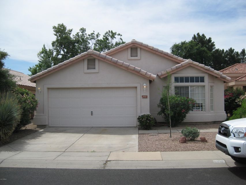 1517 W LOBSTER TRAP Drive, Gilbert, AZ 85233