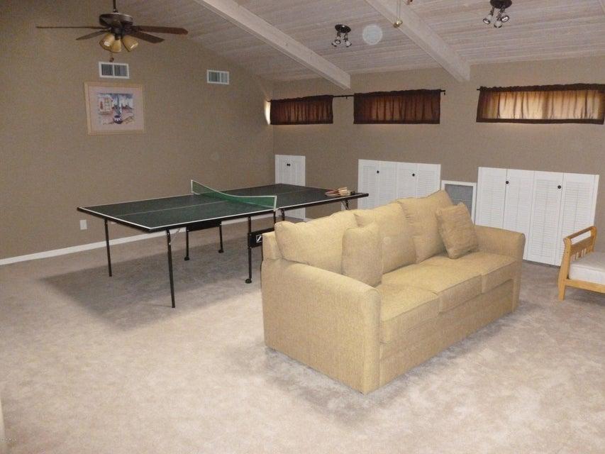 2329 N RECKER Road Unit 27 Mesa, AZ 85215 - MLS #: 5588082