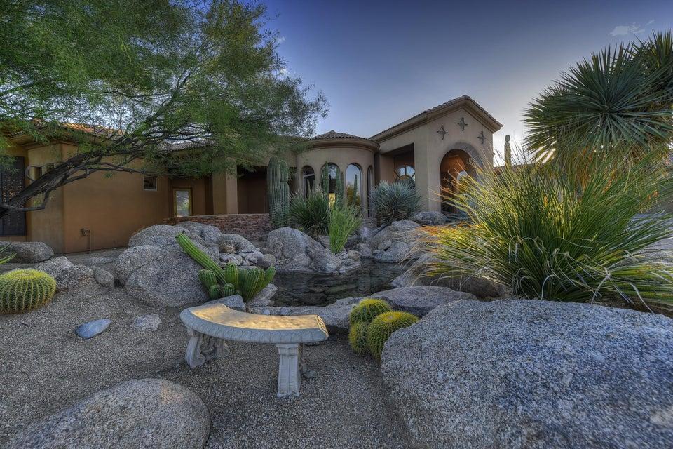 MLS 5588118 29600 N 106TH Place, Scottsdale, AZ 85262 Scottsdale AZ Talus