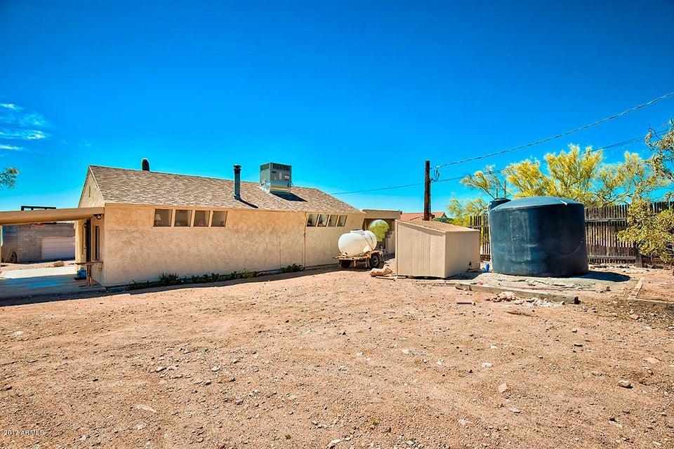 MLS 5588068 1875 W TONTO Street, Apache Junction, AZ Apache Junction AZ Equestrian
