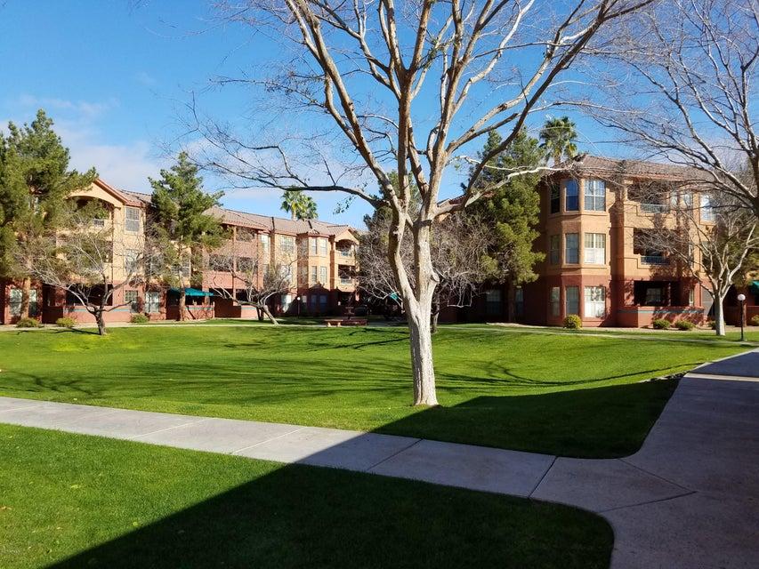 14950 W MOUNTAIN VIEW Boulevard 5108, Surprise, AZ 85374
