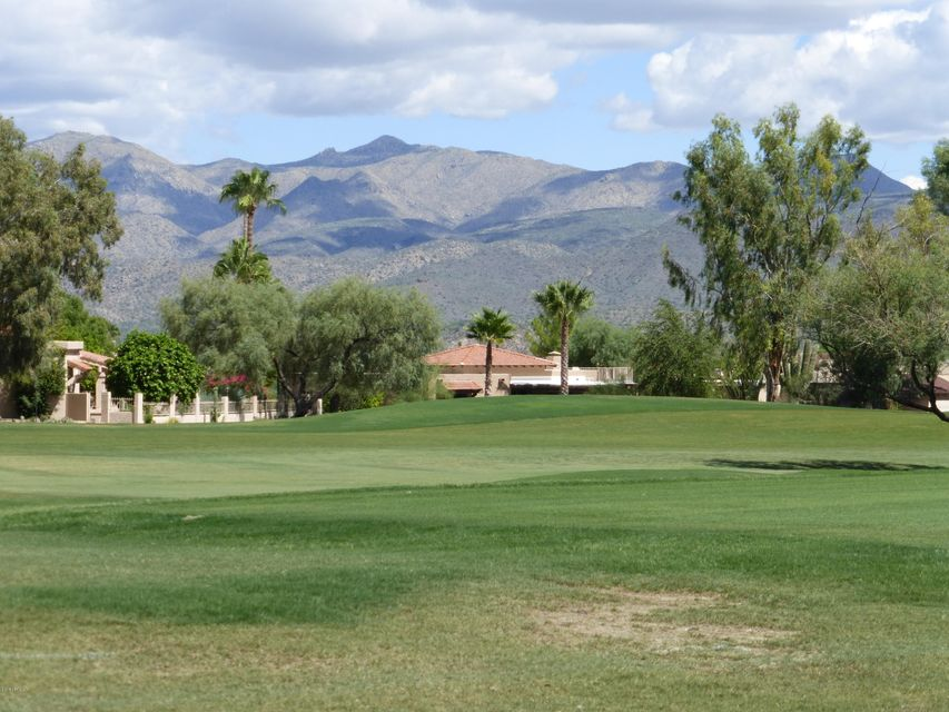 18541 E WHITE WING Drive Rio Verde, AZ 85263 - MLS #: 5588202