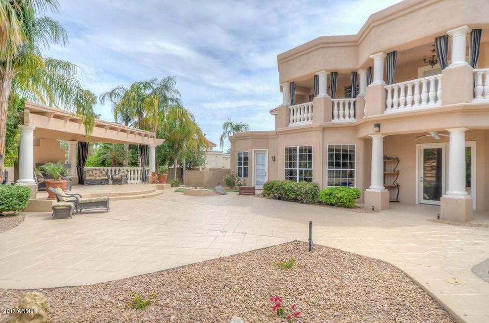 MLS 5588154 3426 E CHEROKEE Street, Phoenix, AZ 85044 Ahwatukee Community AZ Equestrian