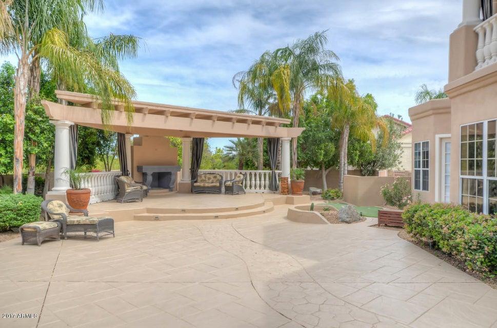 MLS 5588154 3426 E CHEROKEE Street, Phoenix, AZ 85044 Ahwatukee Community AZ Custom Home