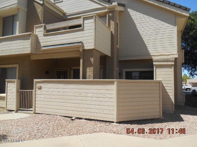 2035 S ELM Street 139, Tempe, AZ 85282