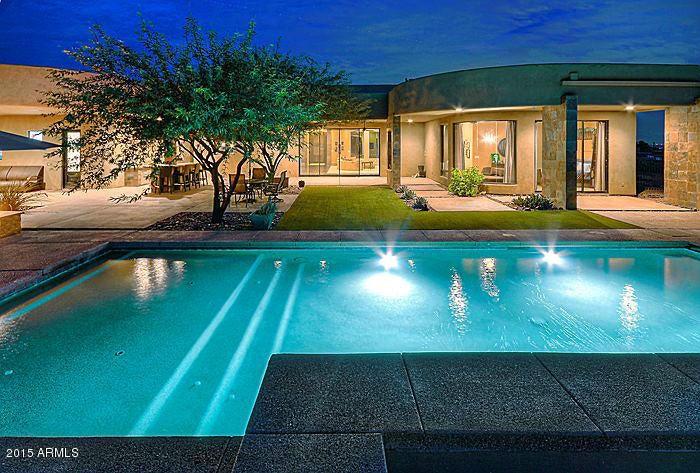 40655 N 60TH Street, Cave Creek, AZ 85331