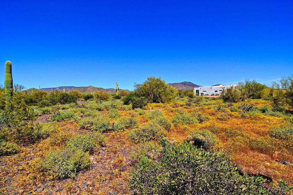 MLS 5588182 40655 N 60TH Street, Cave Creek, AZ 85331 Cave Creek AZ Three Bedroom