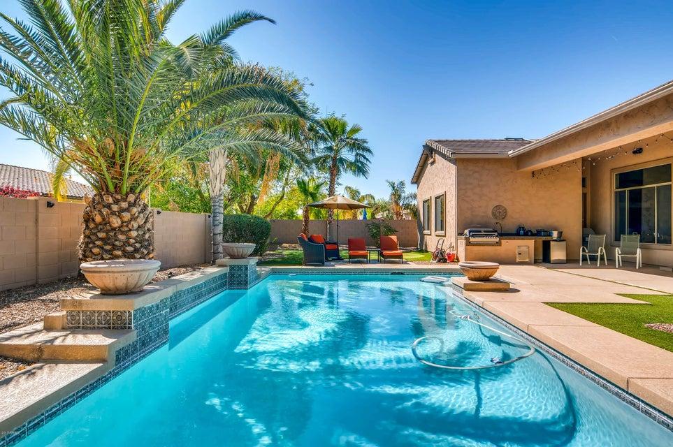 MLS 5589282 3143 E BIRCHWOOD Place, Chandler, AZ Mesquite Grove Estates