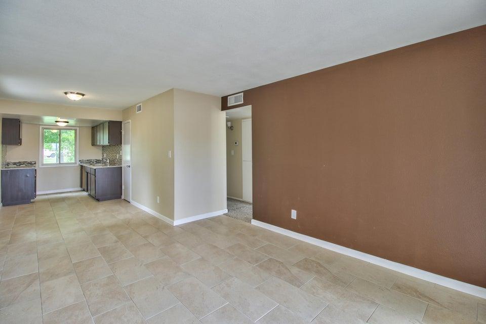 6112 N 79TH Street, Scottsdale, AZ 85250