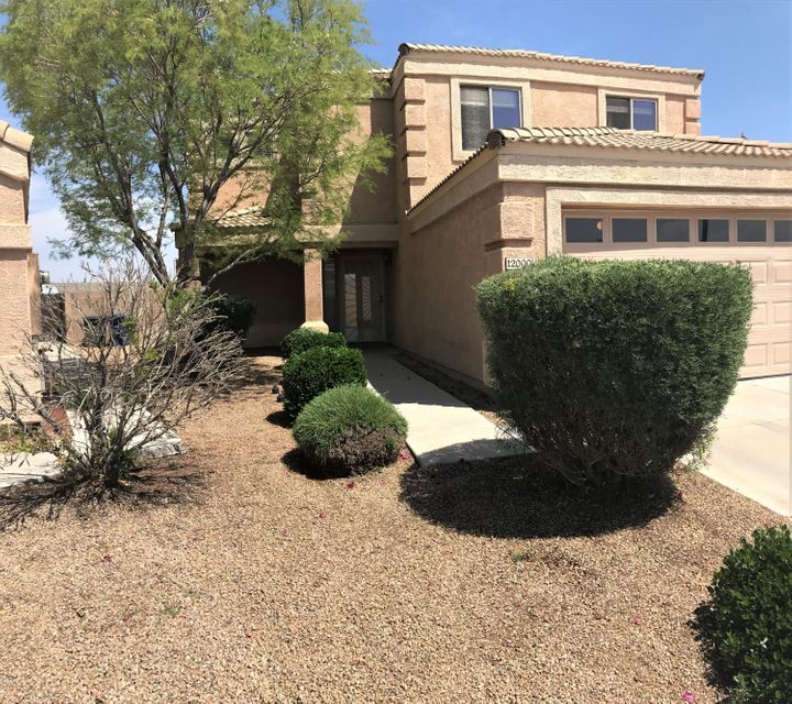 12000 W CARIBBEAN Lane, El Mirage, AZ 85335