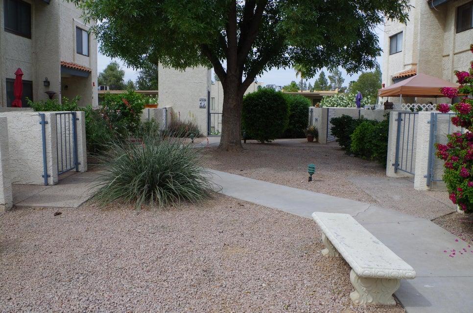 2615 N HAYDEN Road 112, Scottsdale, AZ 85257