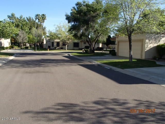 MLS 5585990 18883 N 91ST Drive, Peoria, AZ 85382 Peoria AZ REO Bank Owned Foreclosure