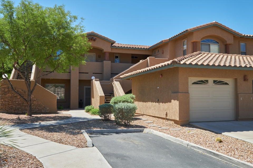11500 E COCHISE Drive 2073, Scottsdale, AZ 85259