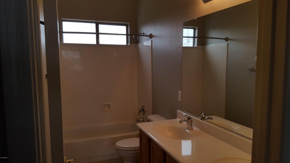 MLS 5588072 3059 E PARKVIEW Drive, Gilbert, AZ 85295 Gilbert AZ Chaparral Estates