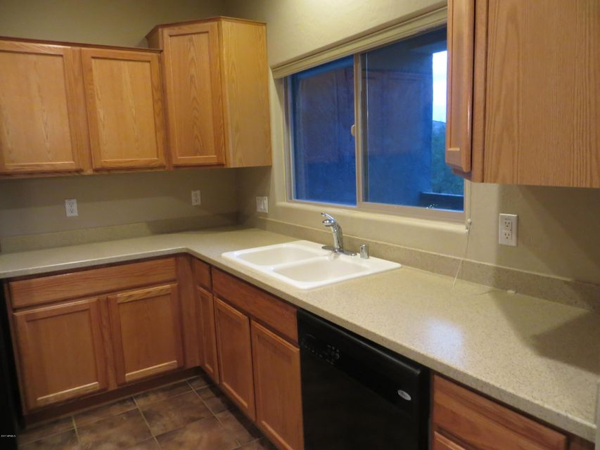 16525 E AVE OF THE FOUNTAINS Unit 205 Fountain Hills, AZ 85268 - MLS #: 5592011