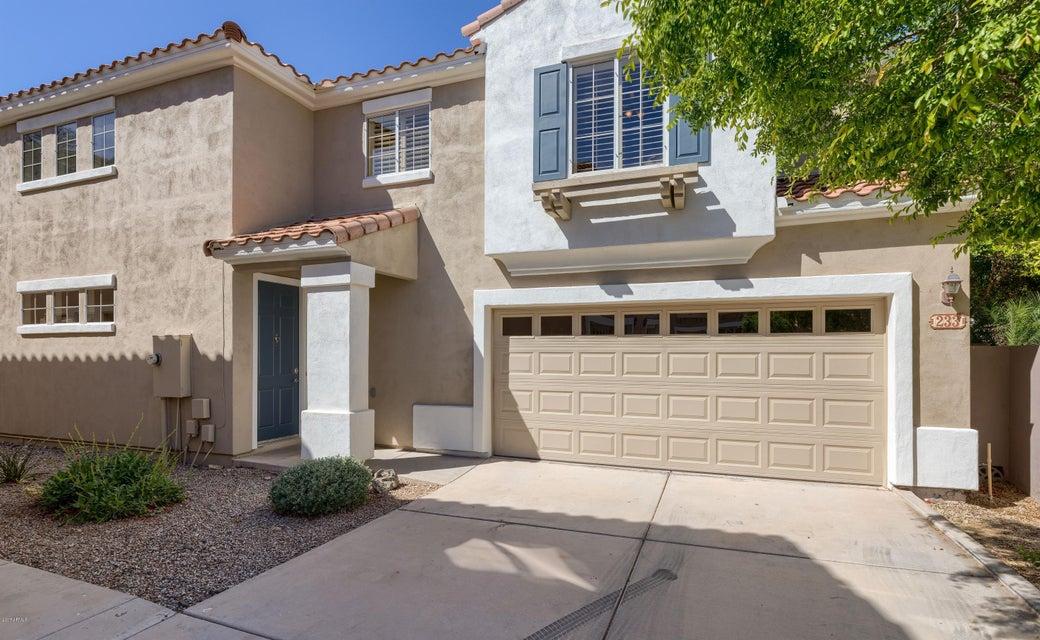 233 W MOUNTAIN SAGE Drive, Phoenix, AZ 85045