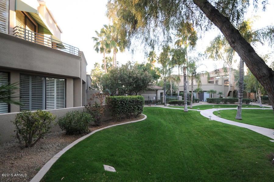 MLS 5589305 8989 N GAINEY CENTER Drive Unit 207, Scottsdale, AZ 85258 Scottsdale AZ Gainey Ranch