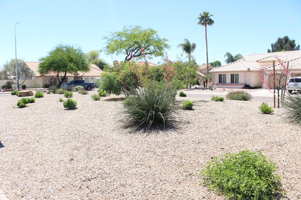 MLS 5588717 3036 W Ironwood Circle, Chandler, AZ Valencia