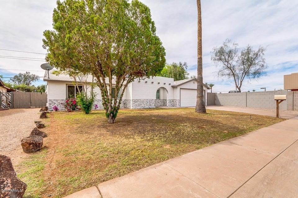 MLS 5587080 4055 E CALAVAR Road, Phoenix, AZ 85032 Phoenix AZ Paradise Valley Oasis