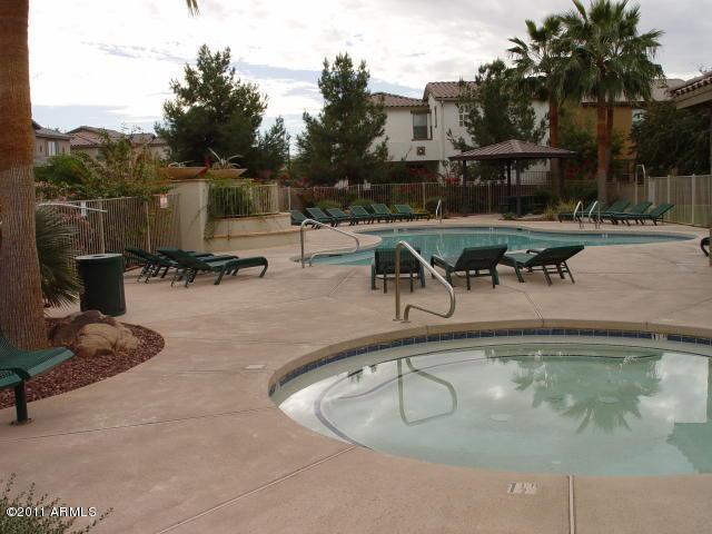 618 N 112TH Drive, Avondale, AZ 85323