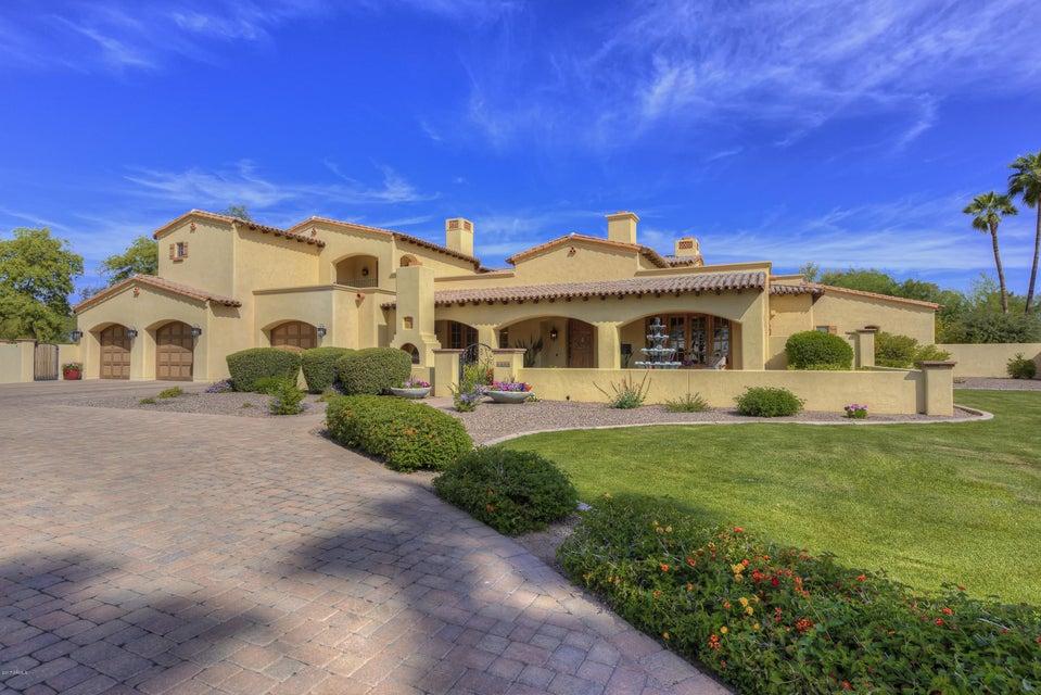 MLS 5587053 6004 E LAUREL Lane, Scottsdale, AZ 85254 Scottsdale AZ Scottsdale Airpark Area