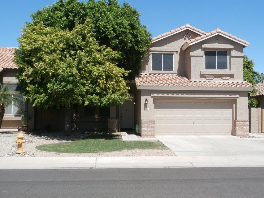 , Chandler, AZ 85226