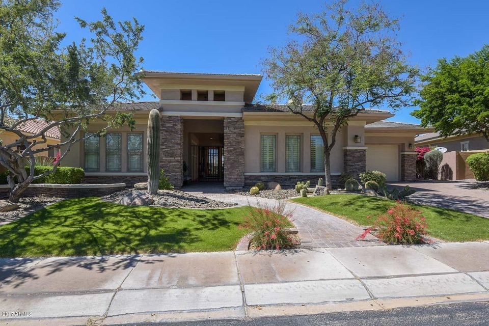 29388 N 120TH Lane, Peoria, AZ 85383
