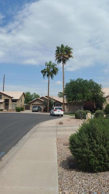 MLS 5587952 1649 S ASH Street, Gilbert, AZ Gilbert AZ Rancho Del Verde