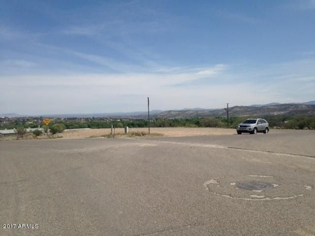 0000 W industral Drive Camp Verde, AZ 86322 - MLS #: 5588442