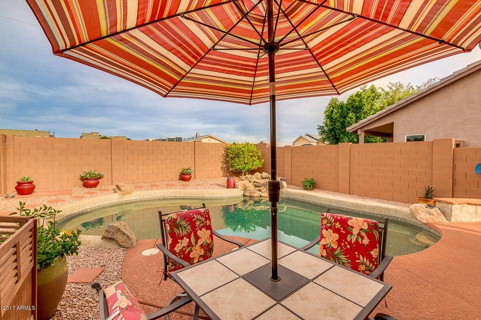 6610 E UNIVERSITY Drive 7, Mesa, AZ 85205
