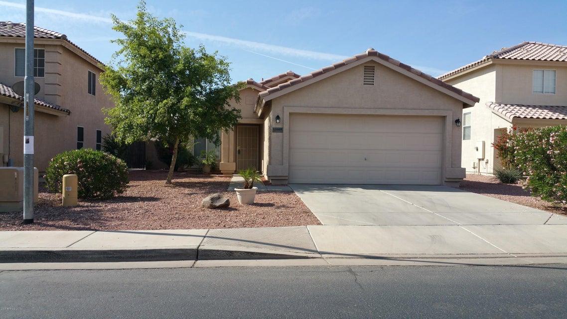 12609 W PARADISE Drive, El Mirage, AZ 85335