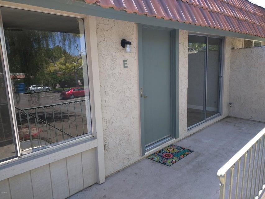 5630 S BOUNTY Court E, Tempe, AZ 85283