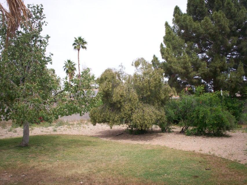 MLS 5588518 6744 W YUCCA Street, Peoria, AZ Peoria AZ Private Pool