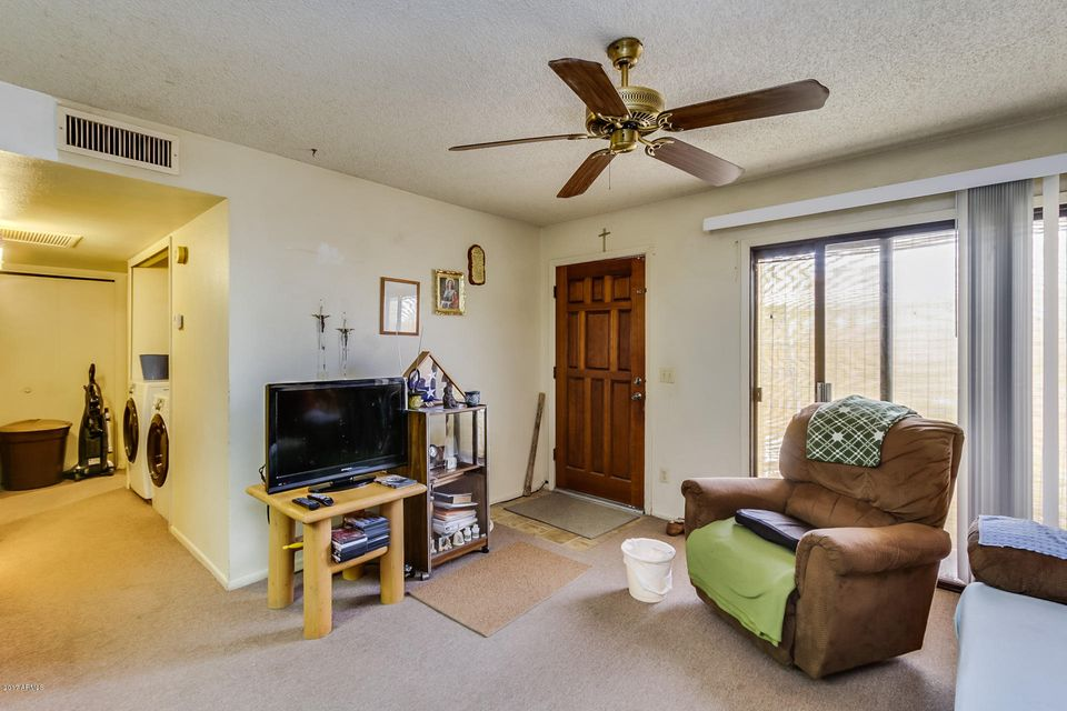 MLS 5588564 207 E LOMA LINDA Boulevard Unit 4, Avondale, AZ Avondale AZ Condo or Townhome