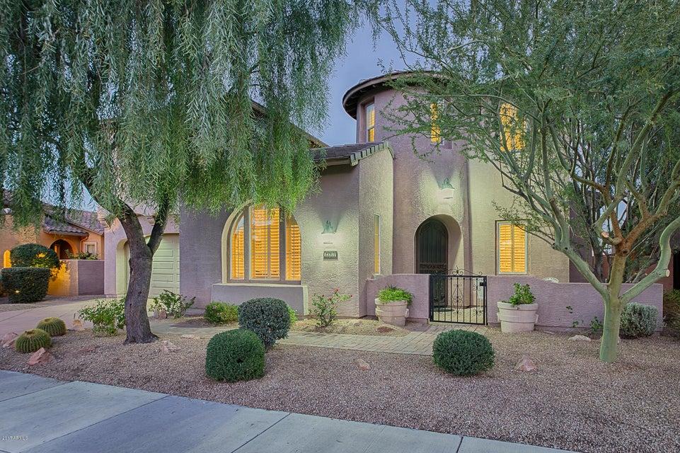 25931 N 84TH Drive, Peoria, AZ 85383