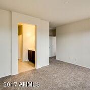 29192 N STAR SAPPHIRE Lane San Tan Valley, AZ 85143 - MLS #: 5472330